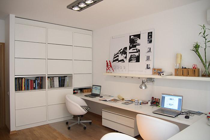 Office – Birou 1 – 3