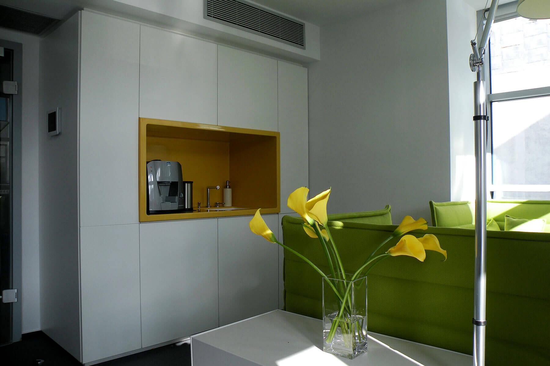 Office-Dem Dobrescu 00005