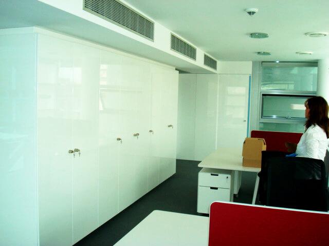 Office-Mckinsey 00011