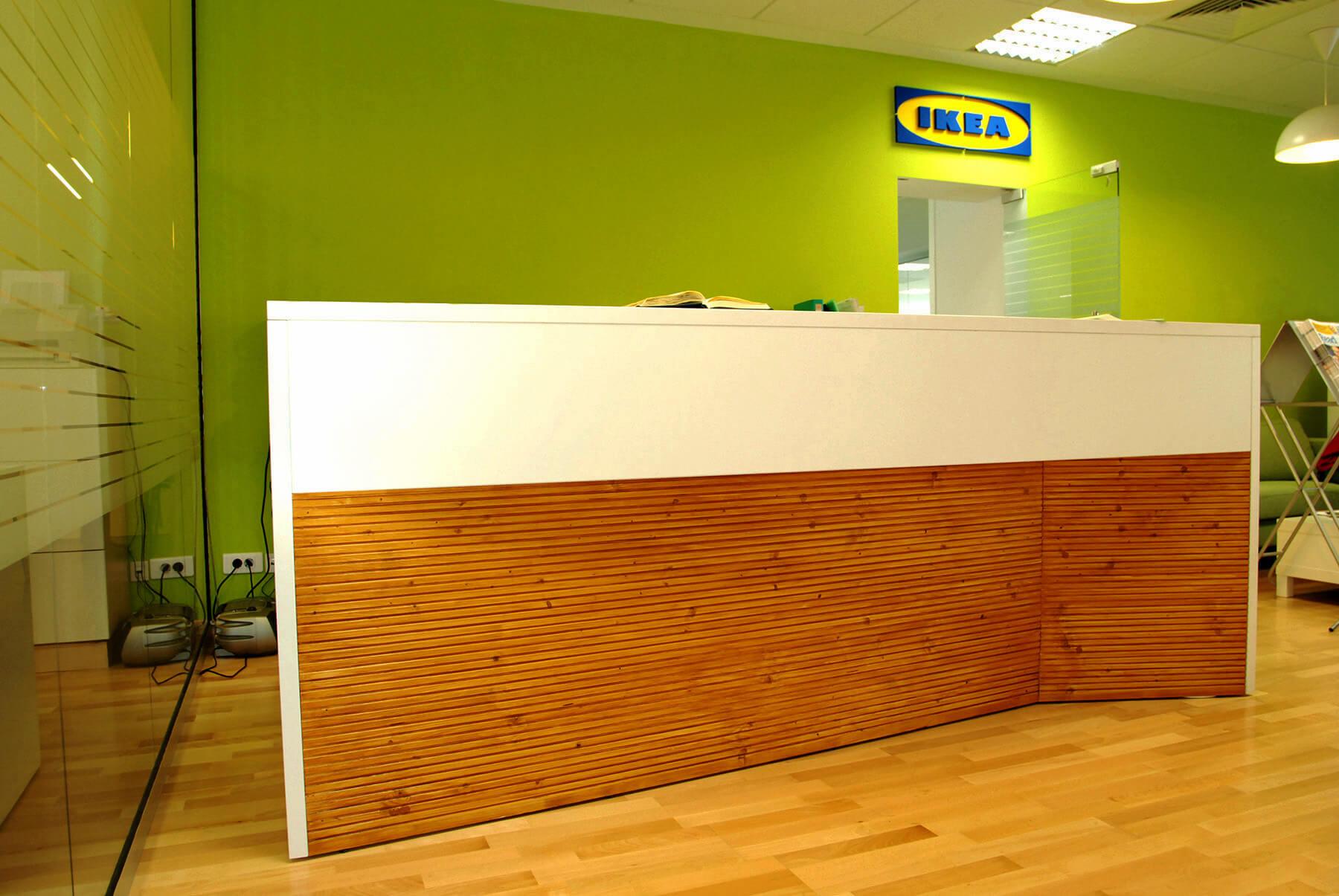 Office-sediu Ikea 00002