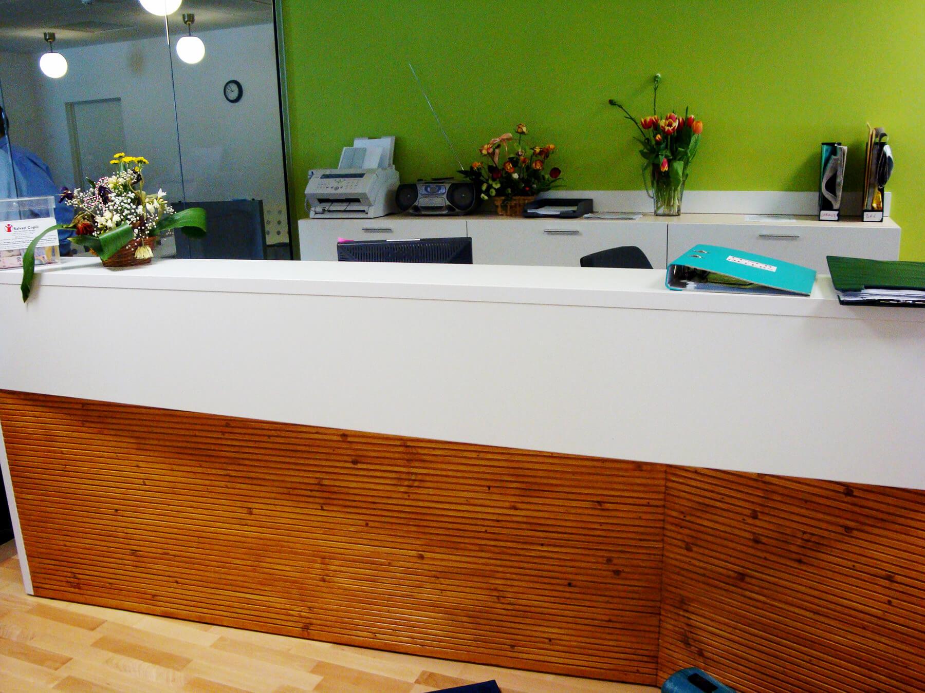 Office-sediu Ikea 00011