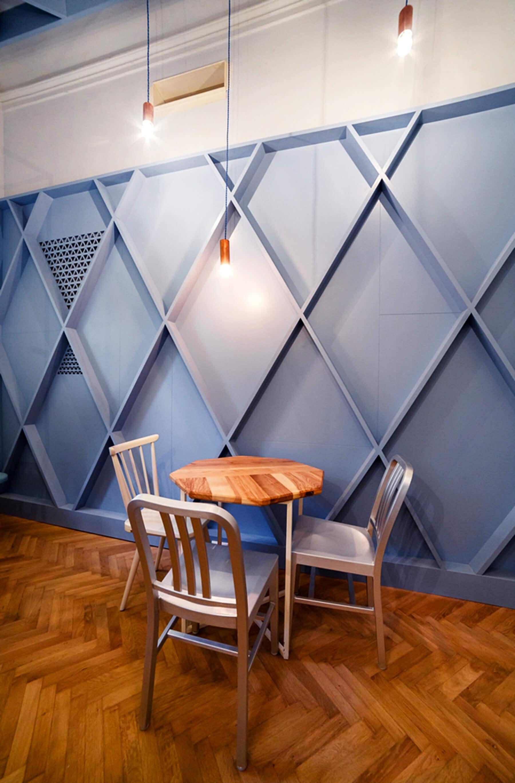 Restaurant Concept Kitchen 00006
