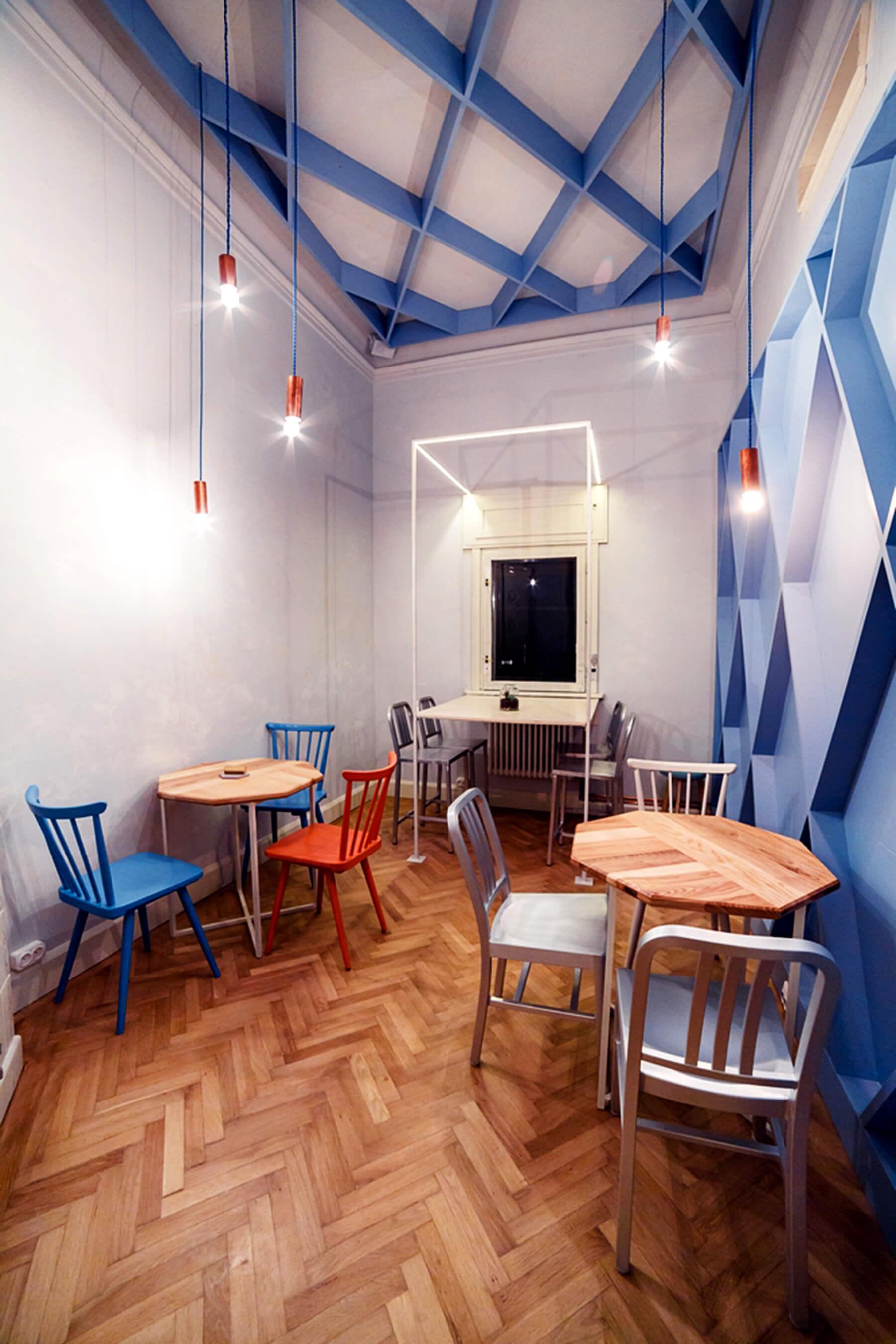 Restaurant Concept Kitchen 00008
