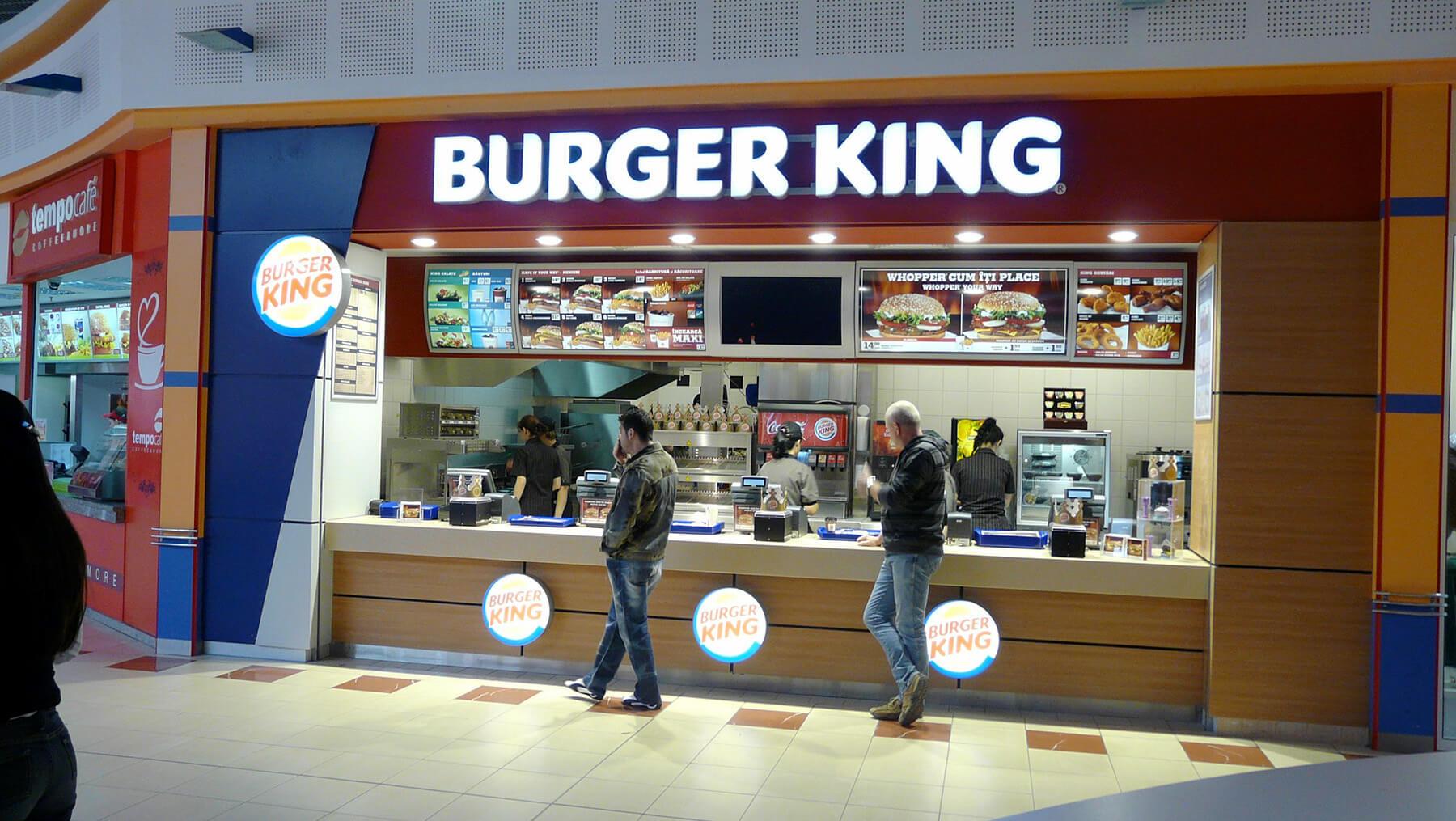 Burger King 00007
