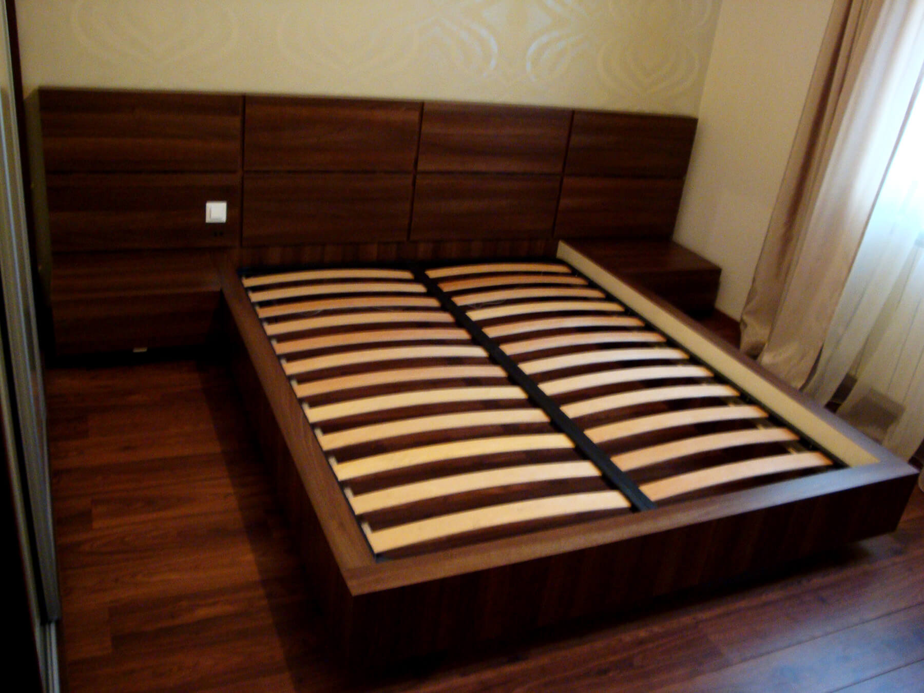 Dormitoare 00003