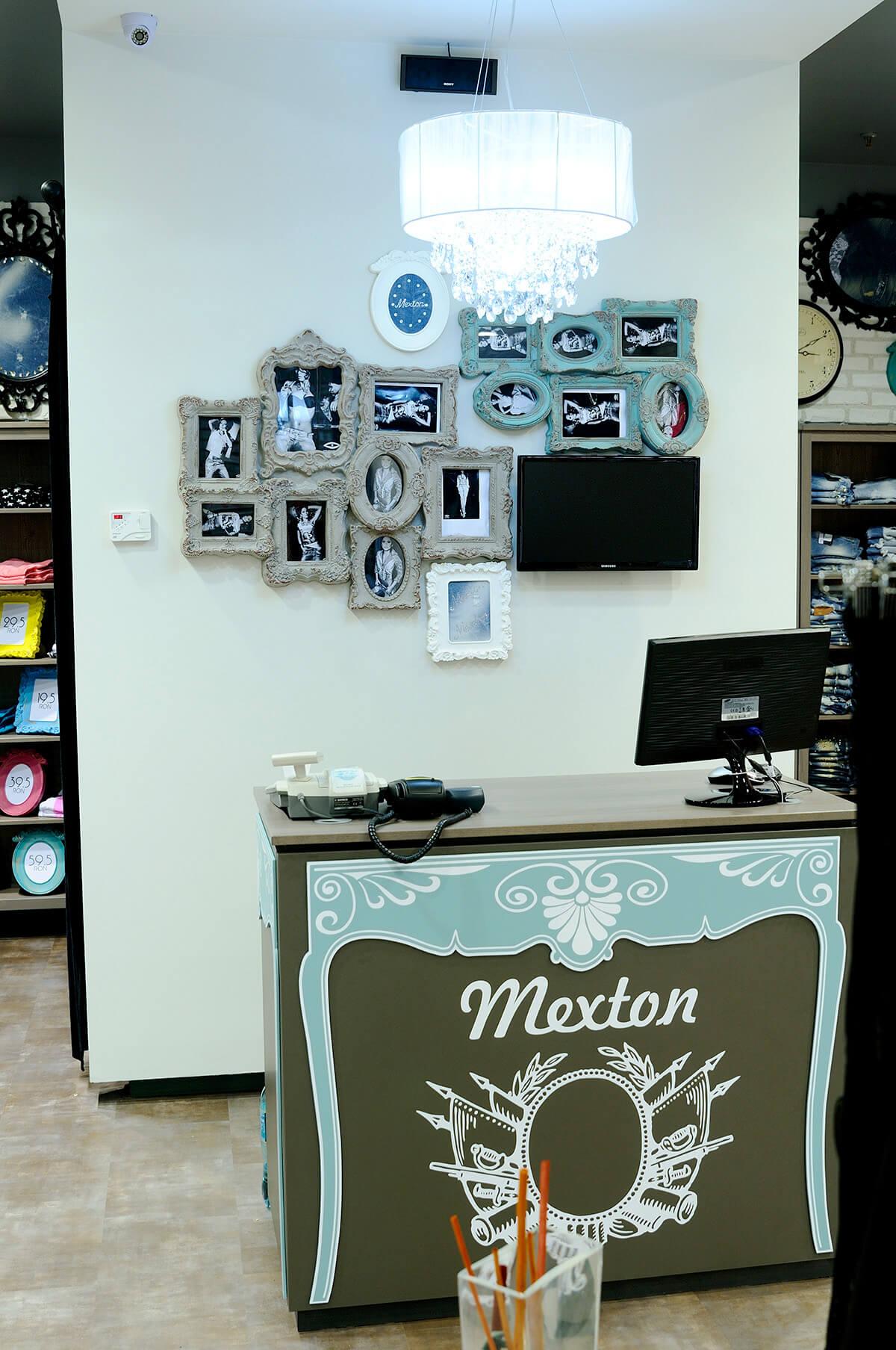 Magazine Mexton 00006