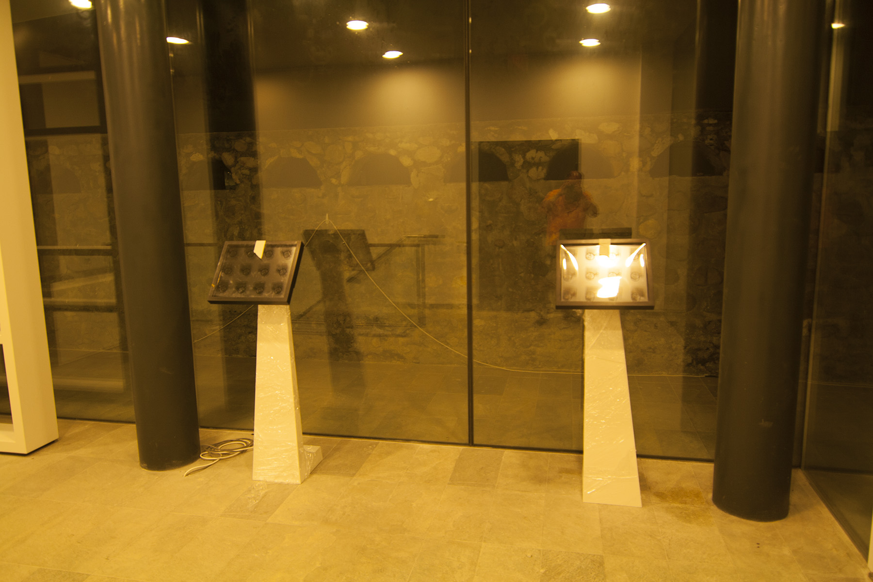 Muzeul BNR-Tismana 00003