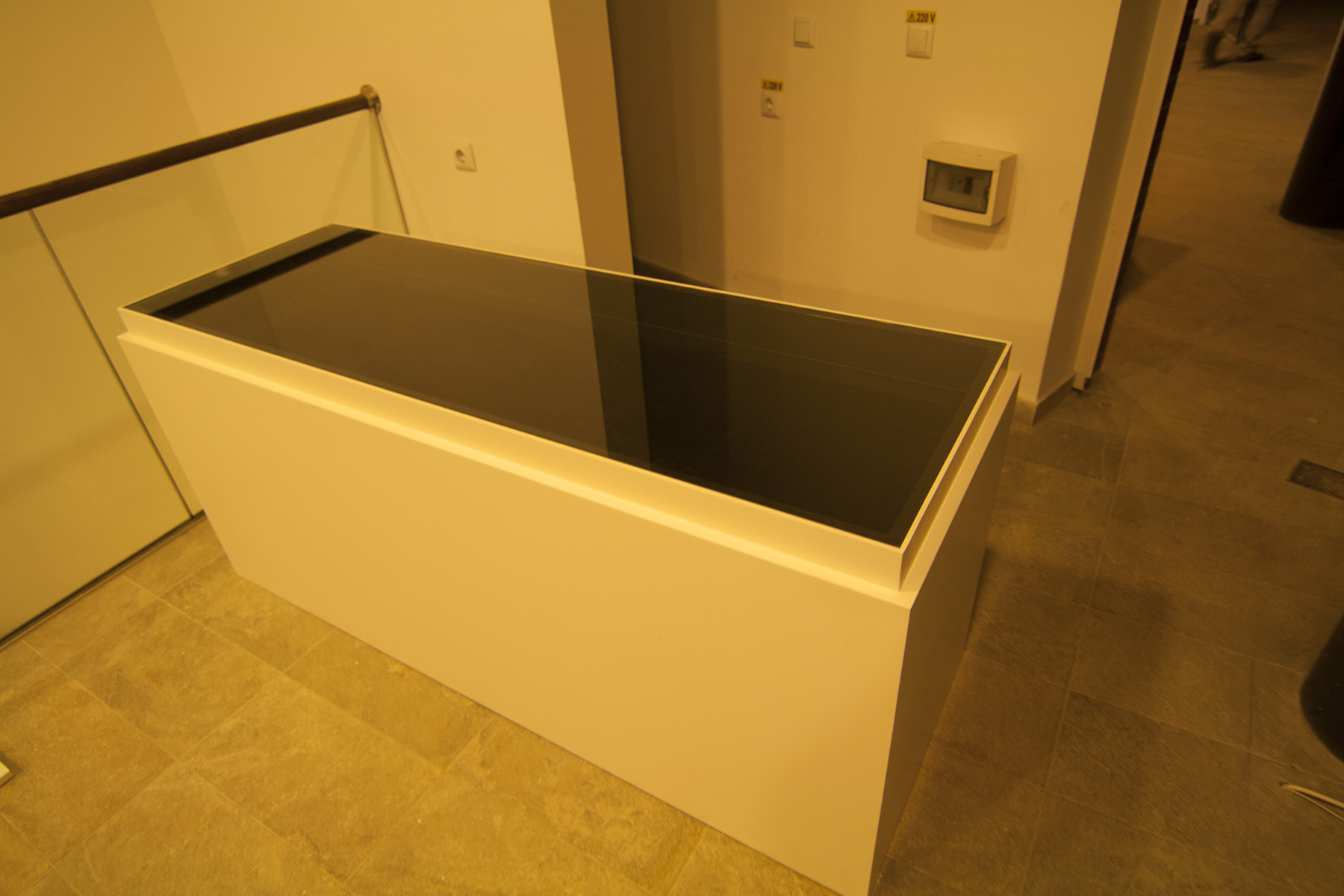 Muzeul BNR-Tismana 00005