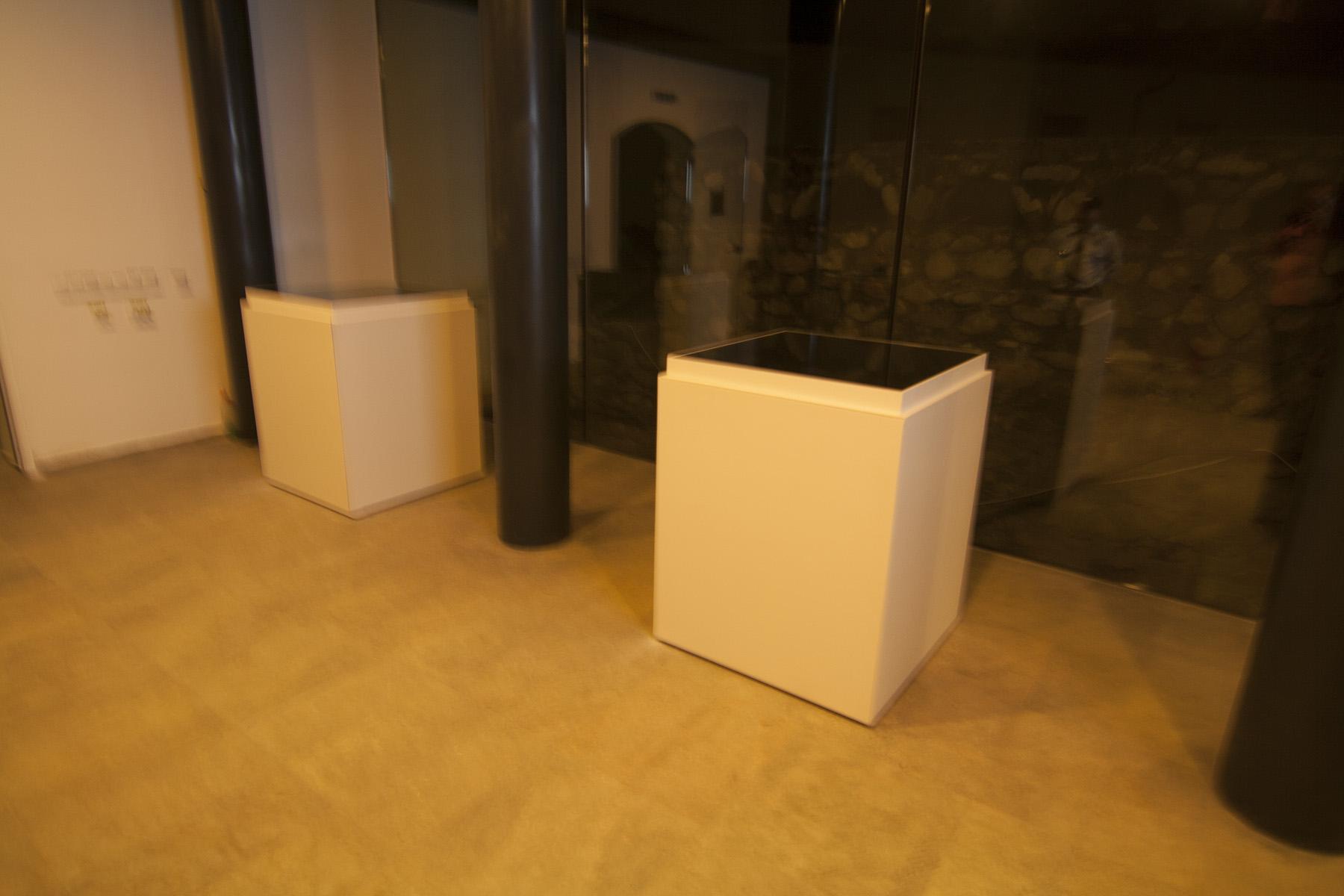 Muzeul BNR-Tismana 00006