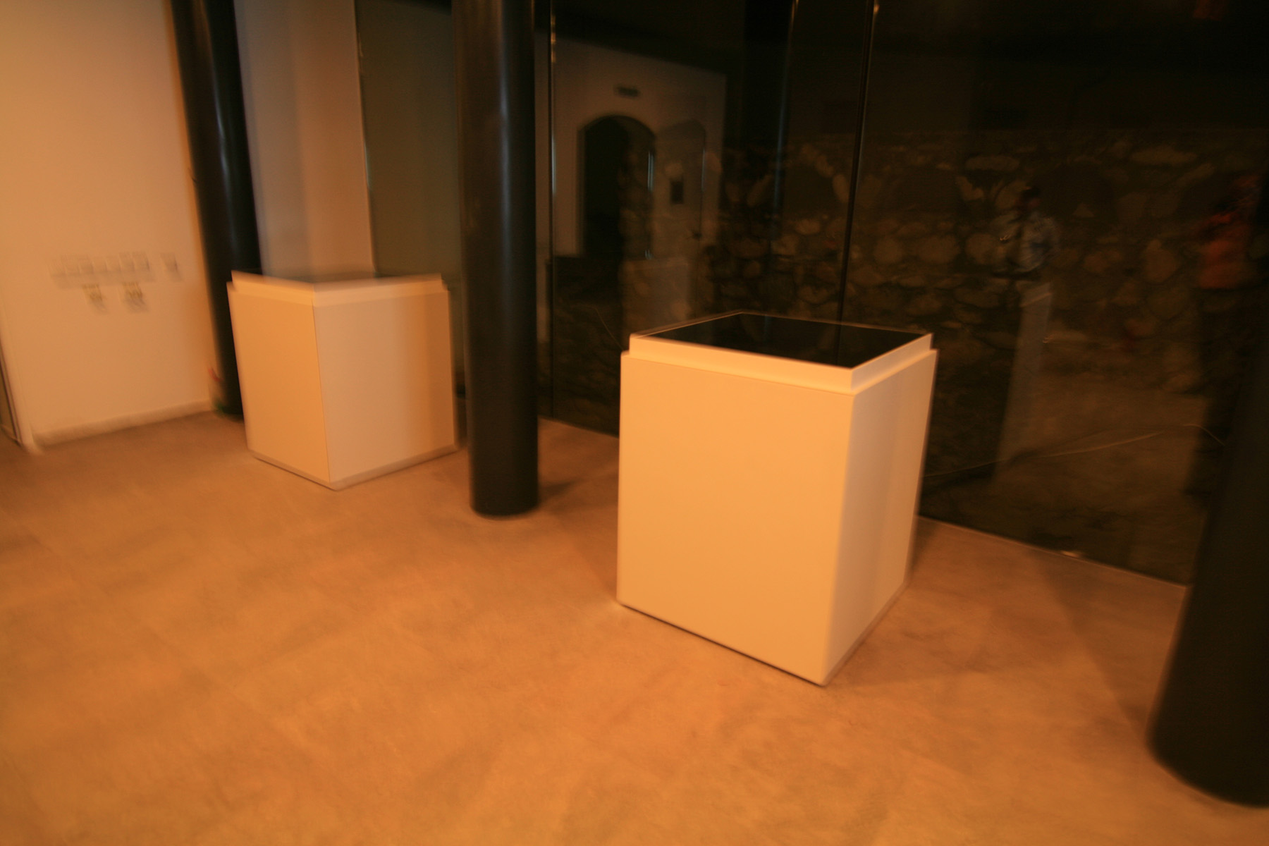 Muzeul BNR-Tismana 00007